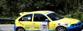 47° RALLY VALLI OSSOLANE - SuperRallyMix - ANDREA SONCIN